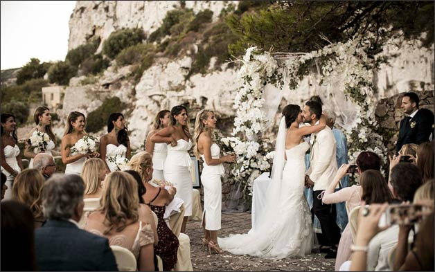 weddings-apulia-italy-july