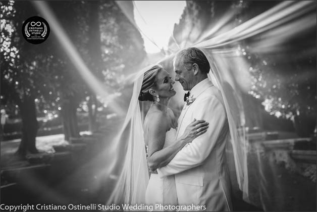 weddings-lake-como-italy-july-2017