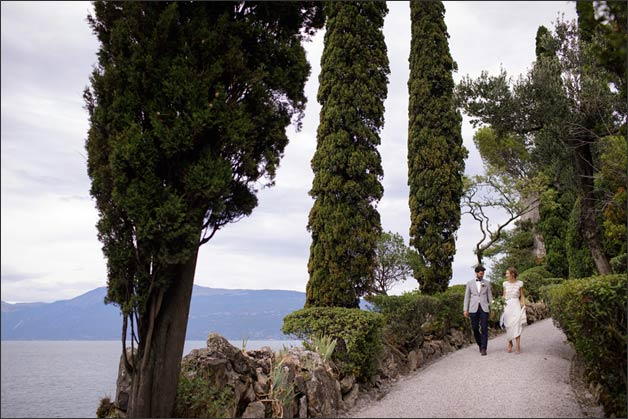 weddings-lake-garda-italy-july-2017