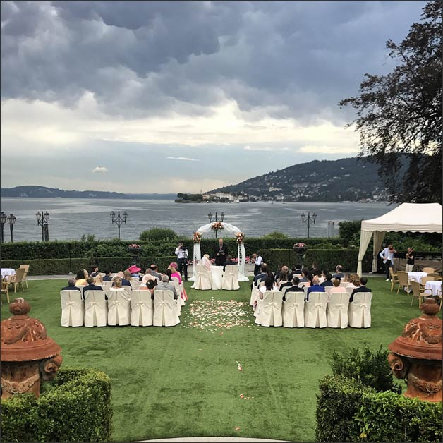 weddings-lake-maggiore-italy-july-2017