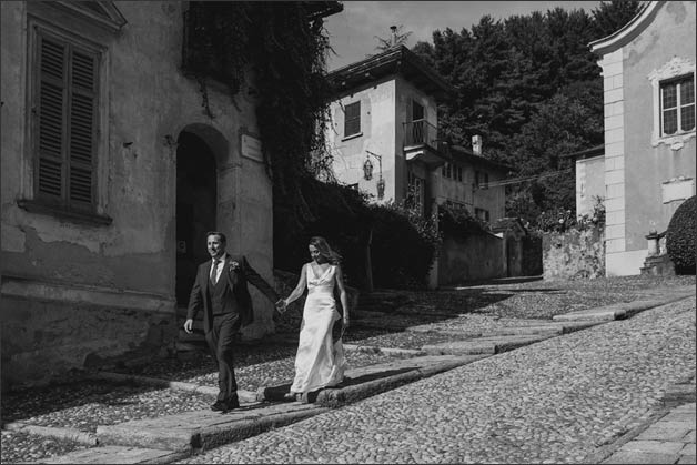 weddings-lake-orta-italy-july-2017