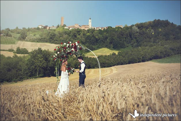 weddings-monferrato-italy-july-2017