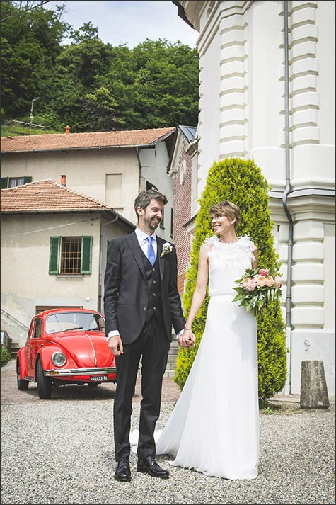 church-wedding-stresa-lake-maggiore