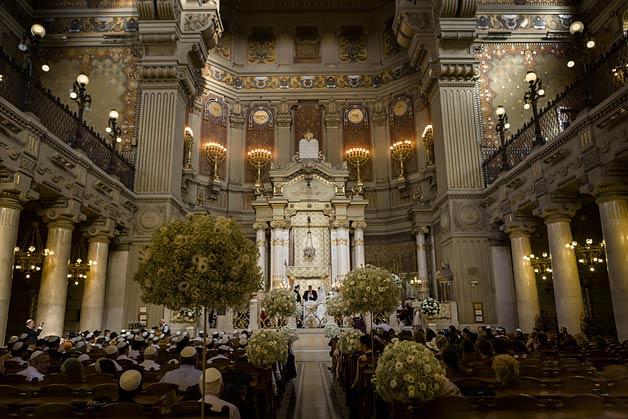 jewish-wedding-rome-italy_august_2017
