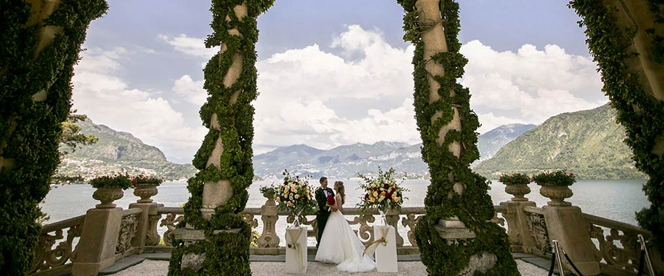 luxury_wedding_lake_como