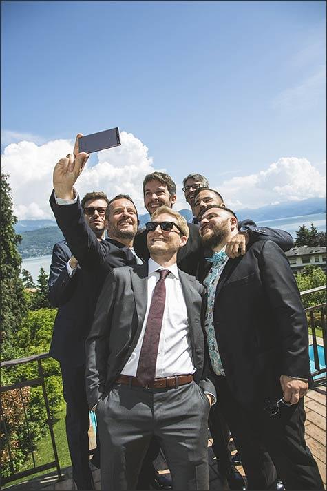 wedding-villa-stresa-lake-maggiore