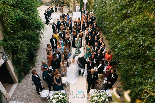weddings-rome-italy_august_2017