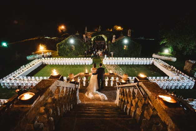 weddings_apulia-italy_august_2017