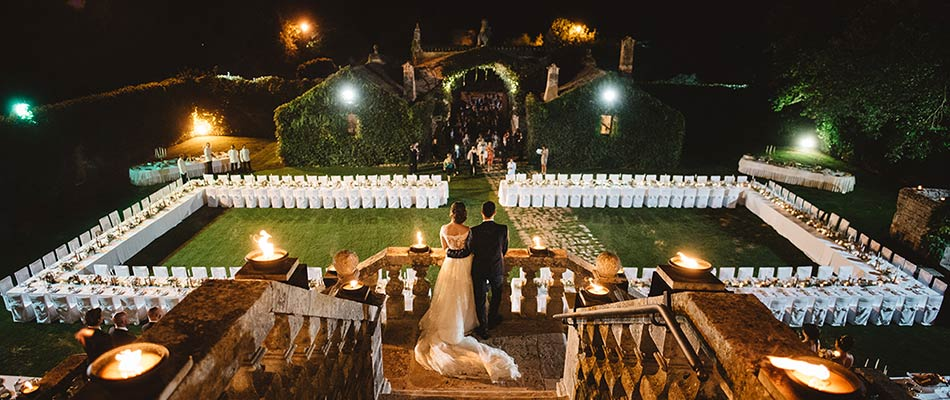 weddings_italy_august-2017