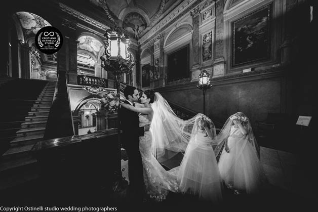 weddings_lake-como-italy_august_2017