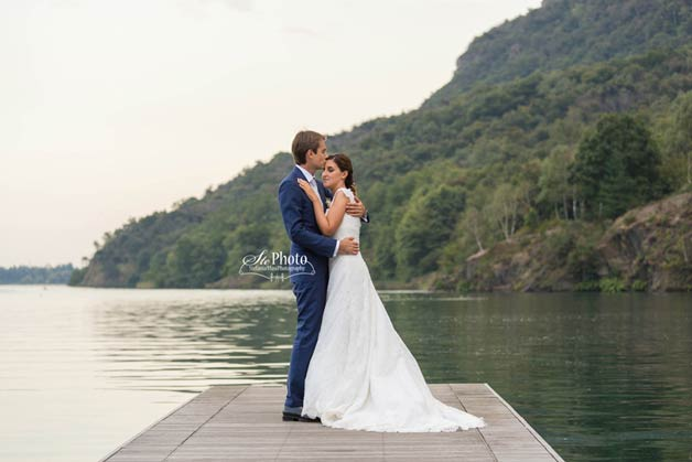 weddings_lake-mergozzo-italy_august_2017