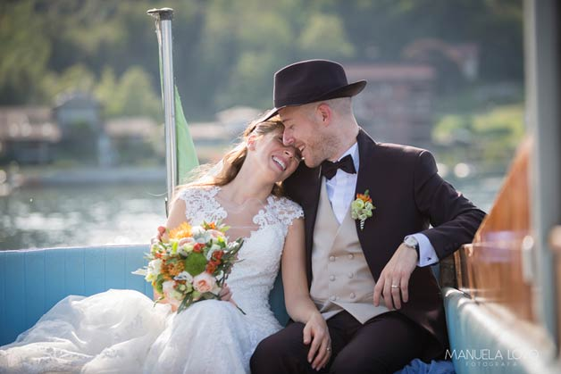 weddings_lake-orta-italy_august_2017
