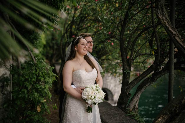weddings_varenna-lake-como-italy_august_2017