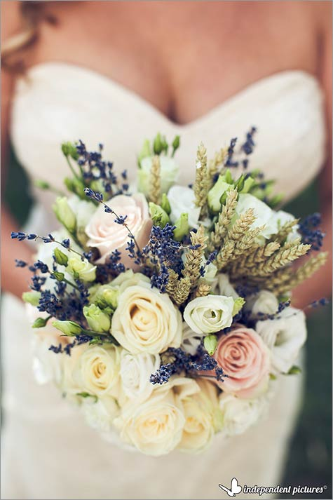 bridal-bouquet-malcesine-wedding