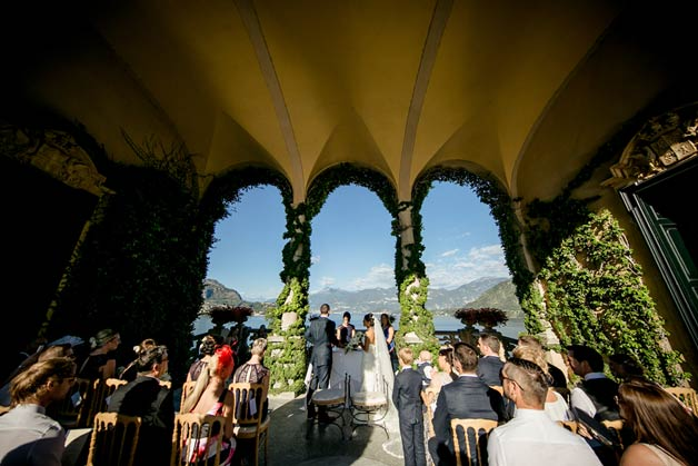 ceremony_lake_como_shores