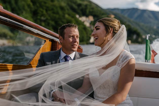 elope_lake_como_italy_september_2017