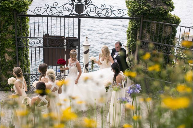 luxury_ceremony-lake_como