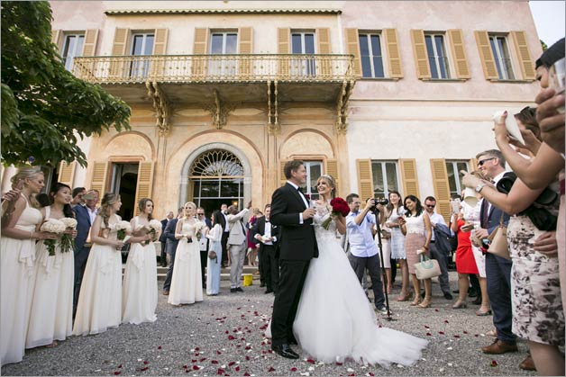 luxury_reception-villa-cernobbio