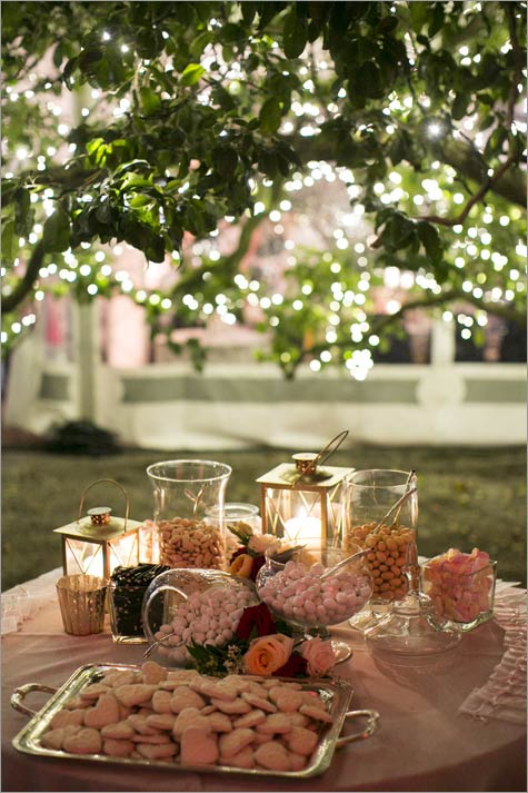 luxury_wedding-lake_como