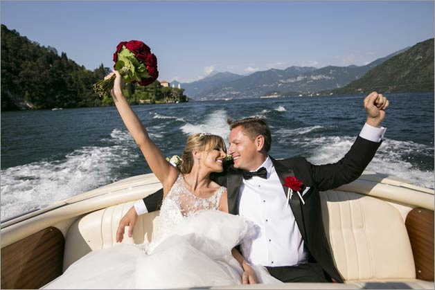 luxury_wedding-villa-balbianello