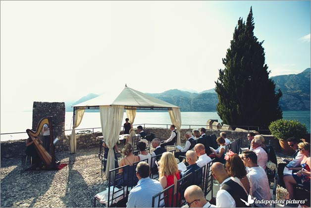 malcesine_castle_wedding