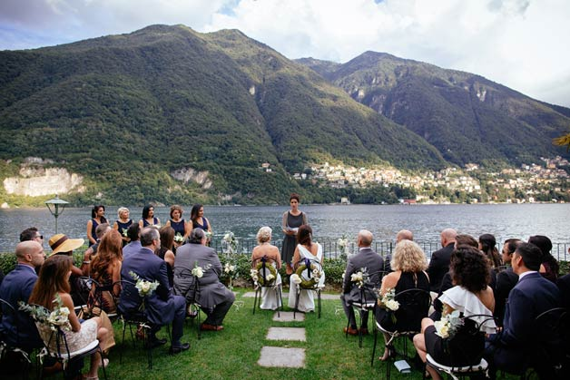 same-sex-weddings_lake_como_italy_september_2017