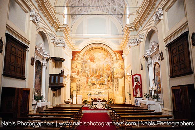 wedding-church-lake-bracciano