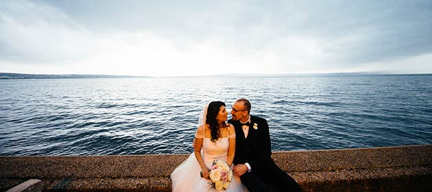 wedding-lake-bracciano