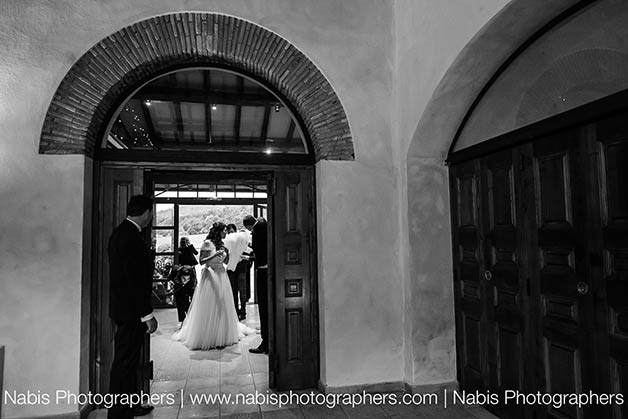wedding-odescalchi-stables-lake-bracciano