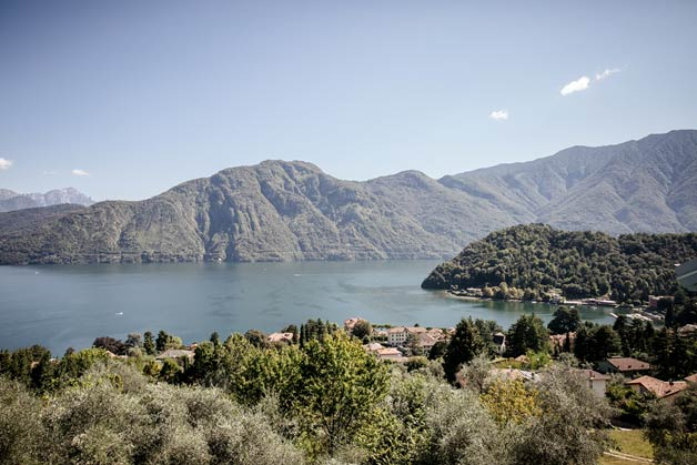 wedding_lake_como_shores