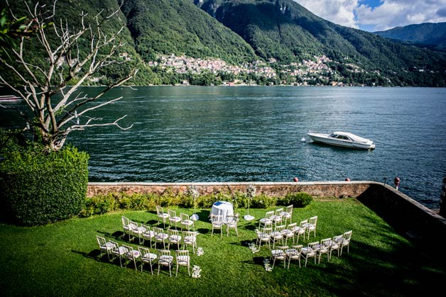 weddings_lake_como_italy_september_2017