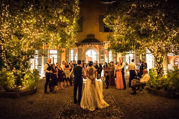 wedding ideas for september 2017 weddings in italy for september 2017 by italian lakes 28163