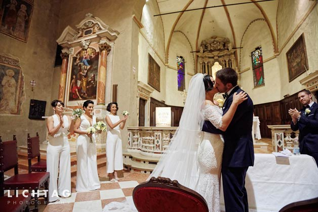 weddings_lake_garda_italy