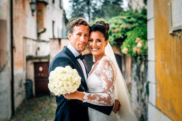 weddings_lake_orta_italy_september_2017