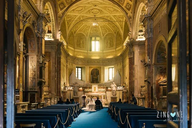 weddings_rome_italy_september_2017
