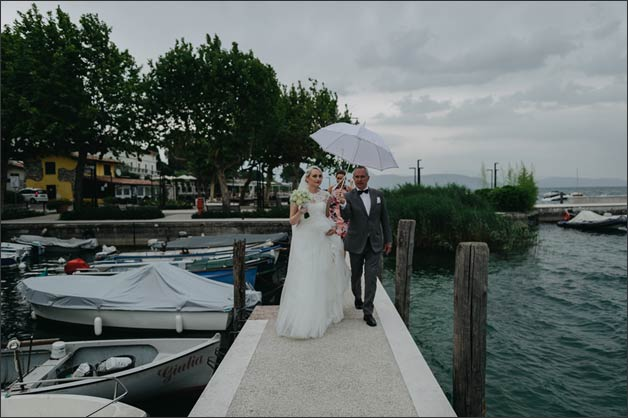 Norway_wedding_lake_Garda