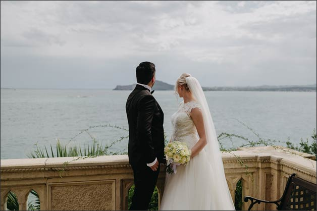 ceremony-isola-del-garda