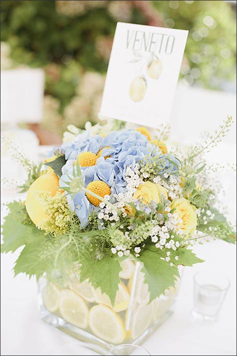 lemons-themed-wedding-italy
