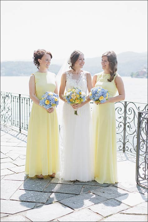 military_wedding_lake_orta