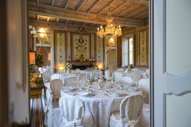 reception-lake-varese-wedding