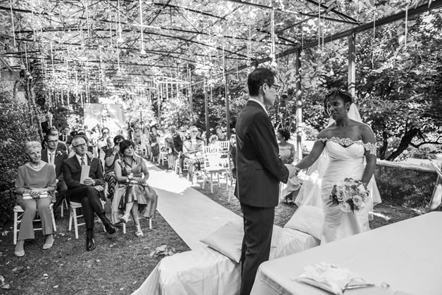 villa-lake-varese-wedding