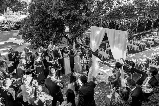 villa-lake-varese-wedding