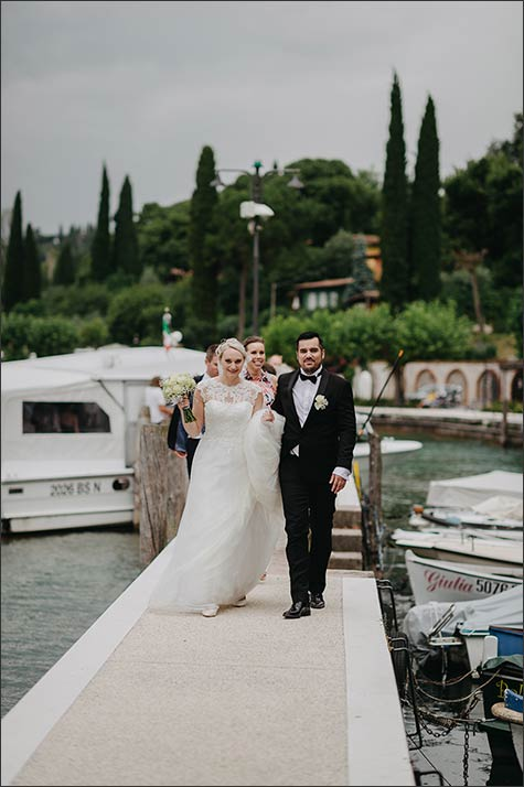 wedding_reception_lake_Garda