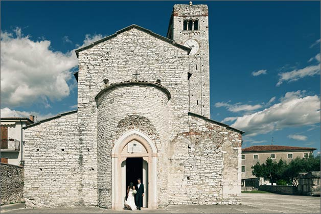 church-wedding-valpolicella-countryside