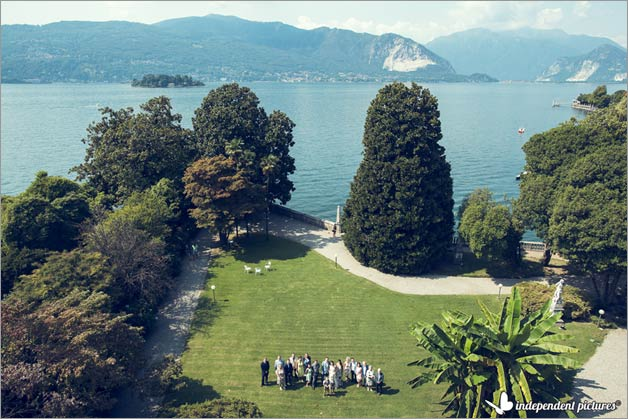 civil_ceremony_villa_giulia_pallanza