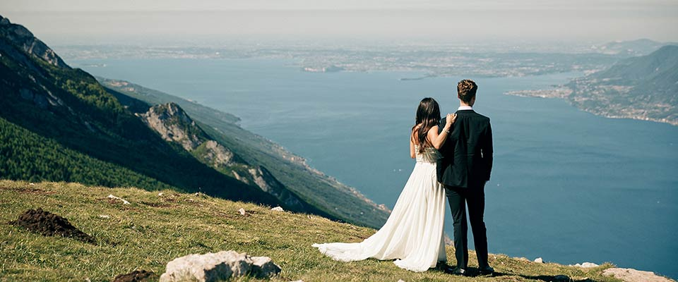 elopement-lake-garda