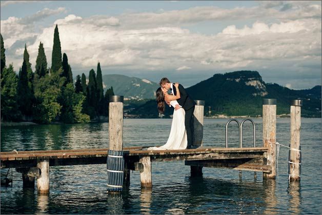 elopement_lake_garda
