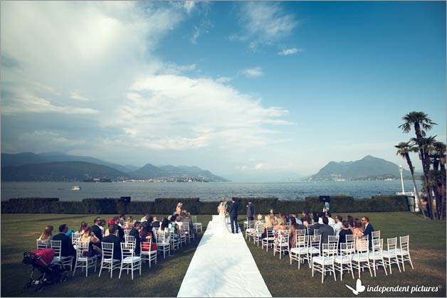 lake_shores_wedding_ceremony_stresa