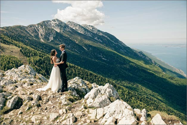 mount_baldo_wedding_photo_session