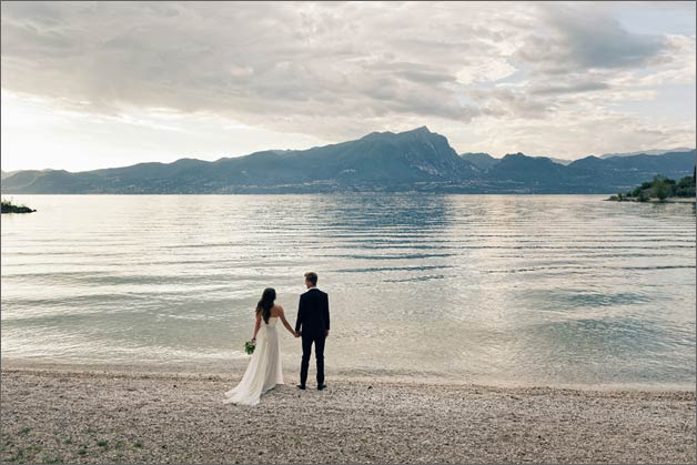 punta_san_vigilio_wedding_lake_garda